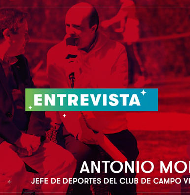 Vanguard Stars Press | Antonio Montalvo