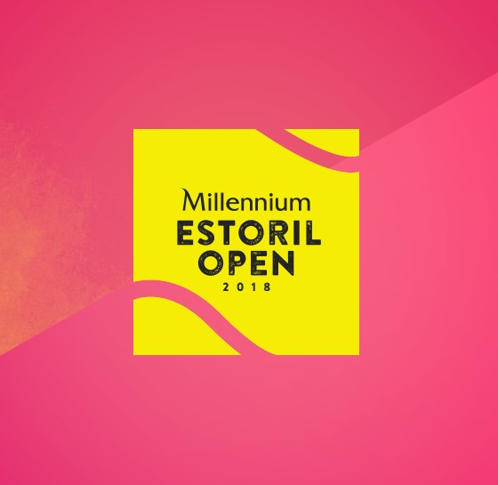 Vanguard Stars @ Millennium Estoril Open 2018