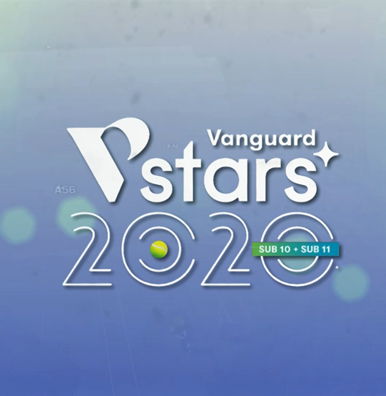 VStars Press 2020 | Vilamoura | RTP2
