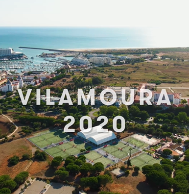 VStars Press 2020 | Vilamoura | Resumo
