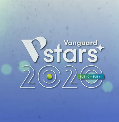 VStars Press 2020 | Sevilha | RTP2